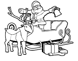 Christmas Coloring Pages Google Search