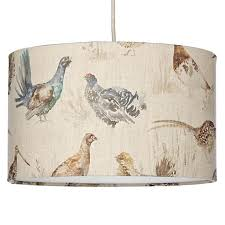 bird lamp shades voyage game bird lamp shade the flying fox picture gallery birdcage lamp shades bird lamp shades