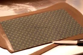 Image result for LV designer handbags