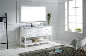 60 double sink bathroom vanities. 60 Double Bathroom Vanity Sink Reviews . Vanities