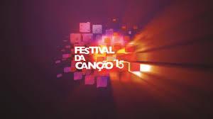 festival da canção 2015 ile ilgili görsel sonucu
