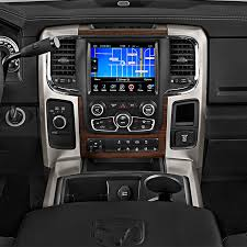 dodge trucks 2016 interior. Simple Dodge 2016 Ram 1500 At Don Jackson Chrysler Dodge Jeep In Union City GA With Trucks Interior A