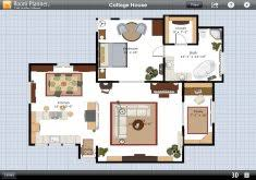 Interior Design Apps Free Interesting Free Room Planner Free Room