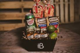 the brobasket gifts for men gift baskets for men ole smoky moonshine gifts