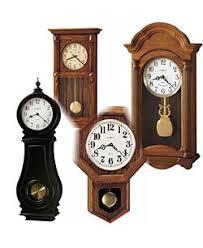 office wall clocks. Battery Operated Pendulum Office Wall Clocks