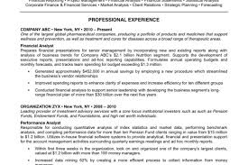 Full Size of Resume:how To Create A Good Resume Awesome Design How To Build  ...