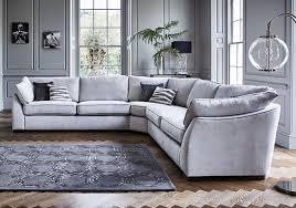living room design furniture. Autumn Look: Velvet Grandeur Living Room Design Furniture