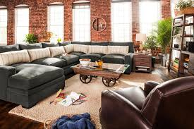 Value City Furniture Living Room Sets Living Room Archives Value City Furniture