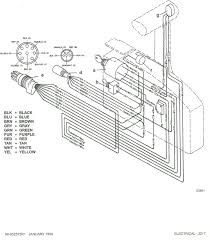 trying to find a wiring diagram for 1998 mercury marine 50 elpto Wiring Harness Connectors at 50elpto Wiring Harness