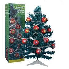 Christmas Decorations At WalmartChristmas Ornaments Walmart