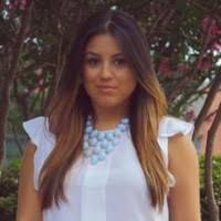 Ivonne Hernandez - Carrollton, Texas   Professional Profile   LinkedIn