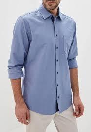 Купить мужские <b>рубашки Strellson</b> от 8 999 руб в интернет ...