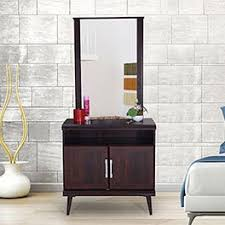 images of furniture. Interesting Images Dressing Table To Images Of Furniture