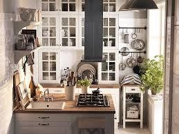 Compact Kitchen Kitchen Room Compact Kitchen Ideas Modern New 2017 Design Ideas
