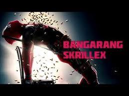 <b>Avengers</b> Endgame - songs/Мстители: Финал ВСЕ ПЕСНИ ...