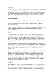 sample employee evaluations sample employee performance evaluation