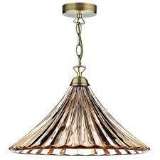 ardeche pendant light the lighting