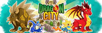 Small Picture Image Dragon City Headerjpg Dragon City Wiki FANDOM powered