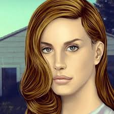 play lana true make up browser game for free