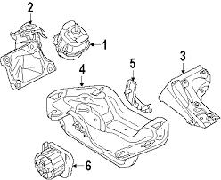 parts com® bmw x5 engine parts oem parts 2008 bmw x5 4 8i v8 4 8 liter gas engine parts