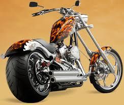 motorcycles denver big dog motorcycles