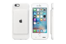 apple phone case. apple\u0027s apple phone case