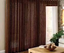 patio door curtains target awesome old sliding glass doors tar g