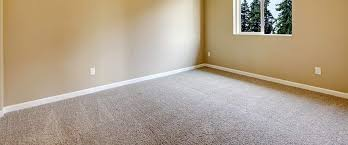 professional carpet and rug cleaning in oshawa