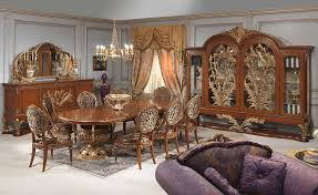 Italian Living Room Furniture Good Italian Living Room Furniture 64 For Your With Italian Living