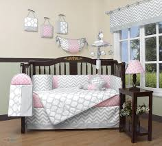 bedding cribs boho bedroom sheets forest cream plaid sweet joj designs bears peter rabbit crib cotton