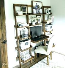 wall mounted home office. Wall Storage For Office Mesmerizing Home Organizer Mounted An Error Occurred Units A