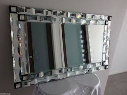 Small Picture 33 best HOME DECOR images on Pinterest Mirror mirror Large wall