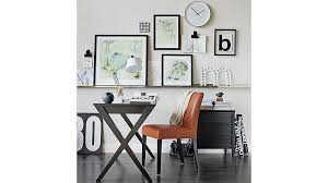 crate and barrel home office. Crate And Barrel Home Office