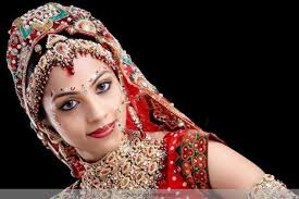 bridal makeup tips and hacks that will save you money number 3 is the best