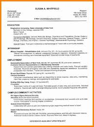 how to include relevant coursework in resume .b05de50ed6134d2e734a5d2b12af8aec.jpg
