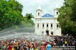 imagem de São Gonçalo dos Campos Bahia n-12