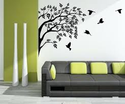 beautiful wall art marvellous wall art ideas for bedroom images about beautiful wall decoration in the