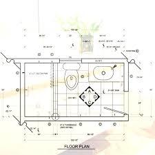 Design A Bathroom Floor Plan Flooring Remarkable Small Bathroom Floor Plans Images Concept