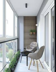Modern Apartment Decorating Ideas Model New Decorating