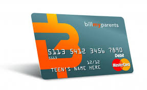 bill my pas review bill my pas prepaid credit cards