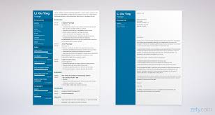 Paralegal Cover Letter Samples Paralegal Cover Letter Example Complete Guide 20 Examples
