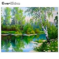 Find All China Products On <b>Sale</b> from <b>EverShine</b> Official Store on ...