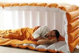 office nap pod. Office Nap Pod D Company Pods