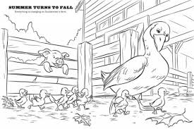 Small Picture Brilliant Charlottes Web Coloring Pages pertaining to Encourage in