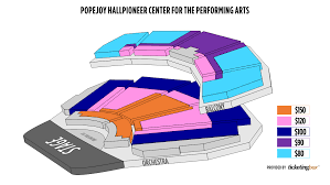 Grand Sierra Theater Seating Chart Shen Yun In Reno February 28 March 1 2020 At Pioneer