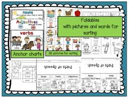 Adjectives Chart Pdf Nouns Verbs And Adjectives School Stuff Nouns Verbs