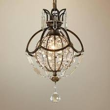 murray feiss chandelier collection 8 3 4 wide mini chandelier style murray feiss valentina chandelier
