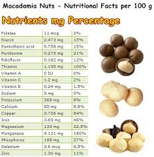 Image result for queensland nuts photos