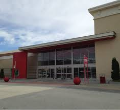 super target store front. Exellent Store Photo Of Super Target  Alpharetta GA United States Main Store Front With V
