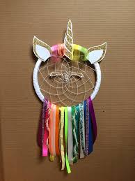 Dream Catchers For Girls